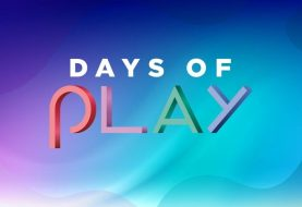 Days of Play 2021 - Tout savoir sur la PlayStation Player Celebration (dates, objectifs, récompenses...)