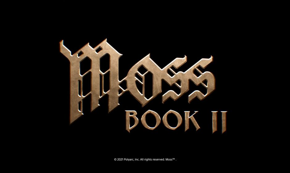 State of Play | Moss: Book II annoncé exclusivement pour le PlayStation VR