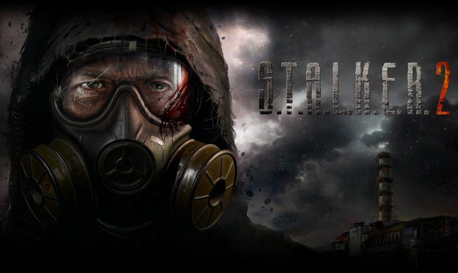 FAQ | S.T.A.L.K.E.R.2.: Heart of Chernobyl - Tout savoir sur le jeu
