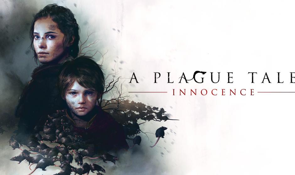 BON PLAN   Epic Game Store : A Plage Tale Innocence offert sur la plateforme pour une durée limitée